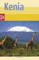 Kenia - Ph. Okwaro (ISBN 9789027497109)