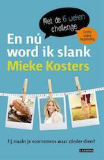 Mieke Kosters Epub