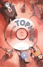 Tophits - Bies van Ede (ISBN 9789000311248)
