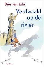 Verdwaald op de rivier - Bies van Ede (ISBN 9789000313235)