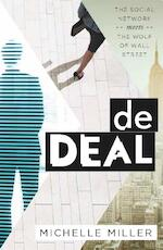 De deal - Michelle Miller (ISBN 9789024567683)