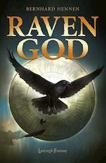 Ravengod - Bernhard Hennen (ISBN 9789024559657)