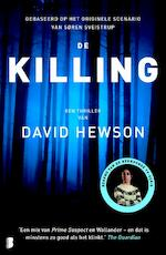 De killing - David Hewson (ISBN 9789022568996)