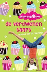 De verdwenen taart - Marion van de Coolwijk (ISBN 9789026135651)