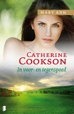 Mary Ann in voor- en tegenspoed - Catherine Cookson (ISBN 9789022563205)
