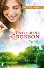 Mary Ann verliefd - Catherine Cookson (ISBN 9789022563229)