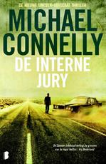 De interne jury - Michael Connelly (ISBN 9789022566947)