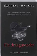 De draagmoeder - Kathryn Mackel, Vitataal (ISBN 9789061127888)
