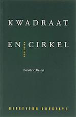 Kwadraat en Cirkel