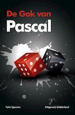 De gok van Pascal - Felix Sperans