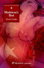 Madelena's bed - David Grabijn (ISBN 9789077556023)