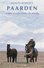 Paarden: wijze lessen voor de mens