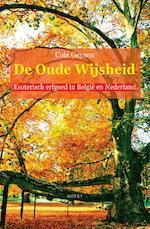 De oude wijsheid - Cois Geysen (ISBN 9789461531018)