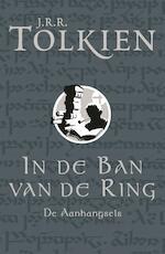 De aanhangsels - J.R.R. Tolkien (ISBN 9789022551356)