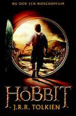 De Hobbit - J.r.r. Tolkien (ISBN 9789022564073)