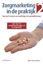 Deel 2 - Sjoerd van Leeuwen, Sjors van Leeuwen (ISBN 9789023246855)