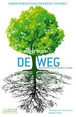 De weg - Edgar Morin (ISBN 9789461641007)