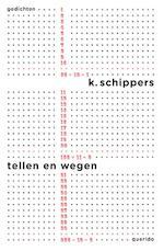 Tellen en wegen - K. Schippers