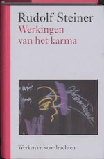 Werkingen van het karma - Rudolf Steiner
