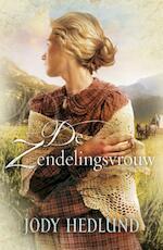 De zendelingsvrouw - Jody Hedlund (ISBN 9789029716550)