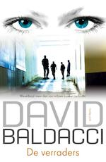 De verraders - David Baldacci (ISBN 9789046114643)