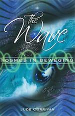 The Wave - Jude Currivan (ISBN 9789020284669)