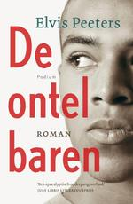 De ontelbaren - Elvis Peeters (ISBN 9789057595523)