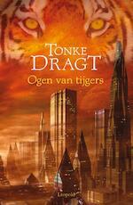 Ogen van tijgers - Tonke Dragt (ISBN 9789025861162)