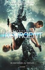 Divergent - Insurgent (filmeditie)