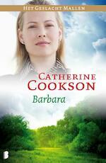 Het geslacht Mallen / Barbara - Catherine Cookson (ISBN 9789460234248)
