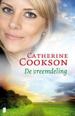 De vreemdeling - Catherine Cookson (ISBN 9789460234170)