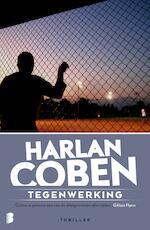 Tegenwerking - Harlan Coben (ISBN 9789460925498)