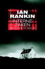 Interne zaken - Ian Rankin (ISBN 9789024532728)