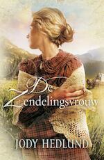 De zendelingsvrouw - Jody Hedlund (ISBN 9789029716567)