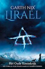 Het oude koninkrijk / Boek 2 Lirael - Garth Nix (ISBN 9789402302790)
