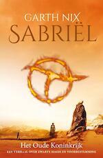 Sabriël - Garth Nix (ISBN 9789460921582)