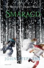 Smaragd - John Stephens (ISBN 9789047520573)