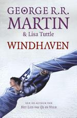 Windhaven - George R.R. Martin (ISBN 9789024560370)