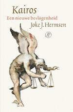 Kairos - Joke J. Hermsen (ISBN 9789029588119)