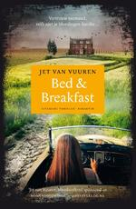 Bed & breakfast - Jet van Vuuren (ISBN 9789045207186)