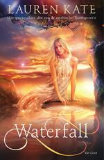 Waterfall - Lauren Kate (ISBN 9789000341351)