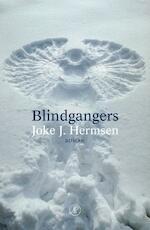 Blindgangers - Joke Johanetta Hermsen (ISBN 9789029579780)