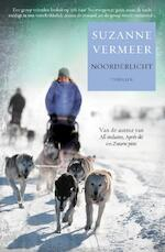 Noorderlicht - Suzanne Vermeer (ISBN 9789044966022)
