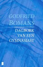 Dagboek van een gymnasiast - Godfried Bomans (ISBN 9789460237317)