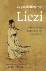 De geschriften Liezi - Jan de Meyer (ISBN 9789045703749)