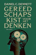 Gereedschapskist voor het denken - Daniel C. Dennett (ISBN 9789045025285)