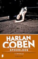 Spoorloos - Harlan Coben (ISBN 9789460925535)