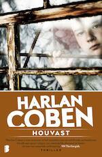 Houvast - Harlan Coben (ISBN 9789460926648)