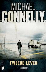 Tweede leven - M. Connelly (ISBN 9789460927614)