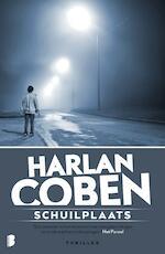 Schuilplaats - Harlan Coben (ISBN 9789460233265)